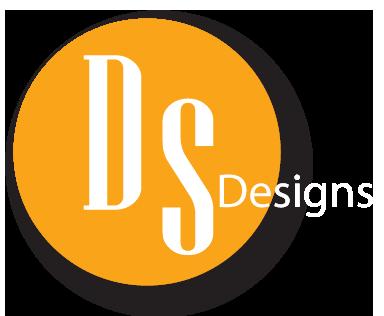 D S Designs